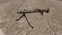 General-purpose machine gun MG42