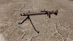 General-purpose machine gun MG42