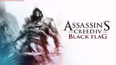 Loading screens in Assassins Creed