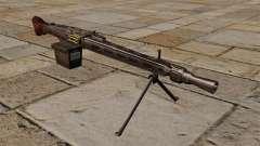 General-purpose machine gun M63