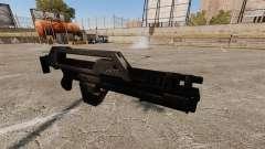 M41A pulse rifle