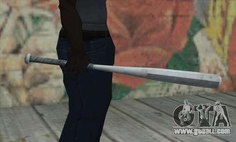 Bits of Saints Row 2 for GTA San Andreas third screenshot