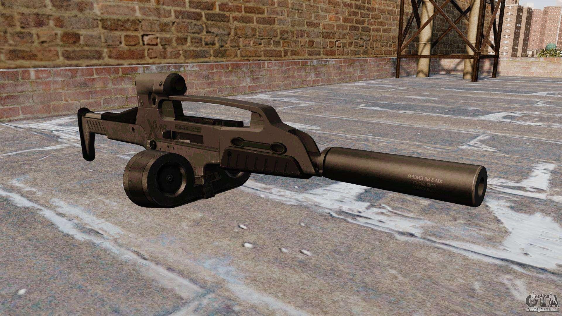 Objective Individual Combat Weapon  Wikipedia