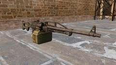 General-purpose machine gun 6P41