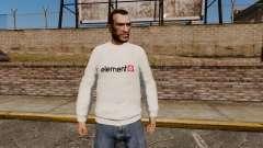 Sweater-Element-