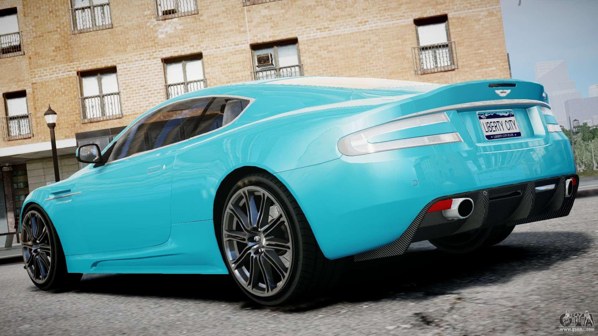Aston Martin Washington Dc News Of New Car - Aston martin washington dc
