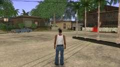 New Groove Street