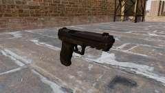 Gun Crysis 2 v2.0