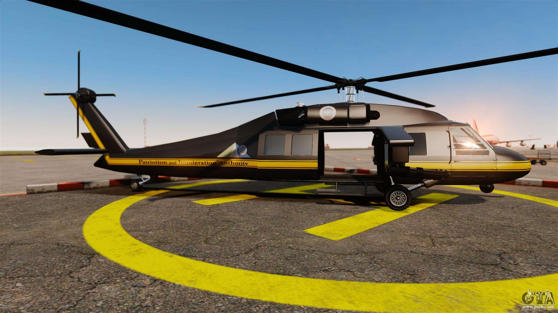 san andreas helicopter with 41949 Gta V Annihilator on Watch also Watch moreover Watch also Soldat Armee De Terre in addition Turku Finland.