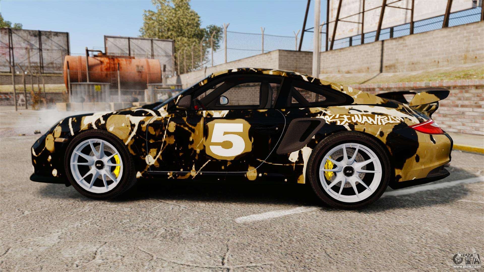 178608-GTAIV-2014-04-16-15-07-29-41 Remarkable Porsche 911 Gt2 Xbox 360 Cars Trend
