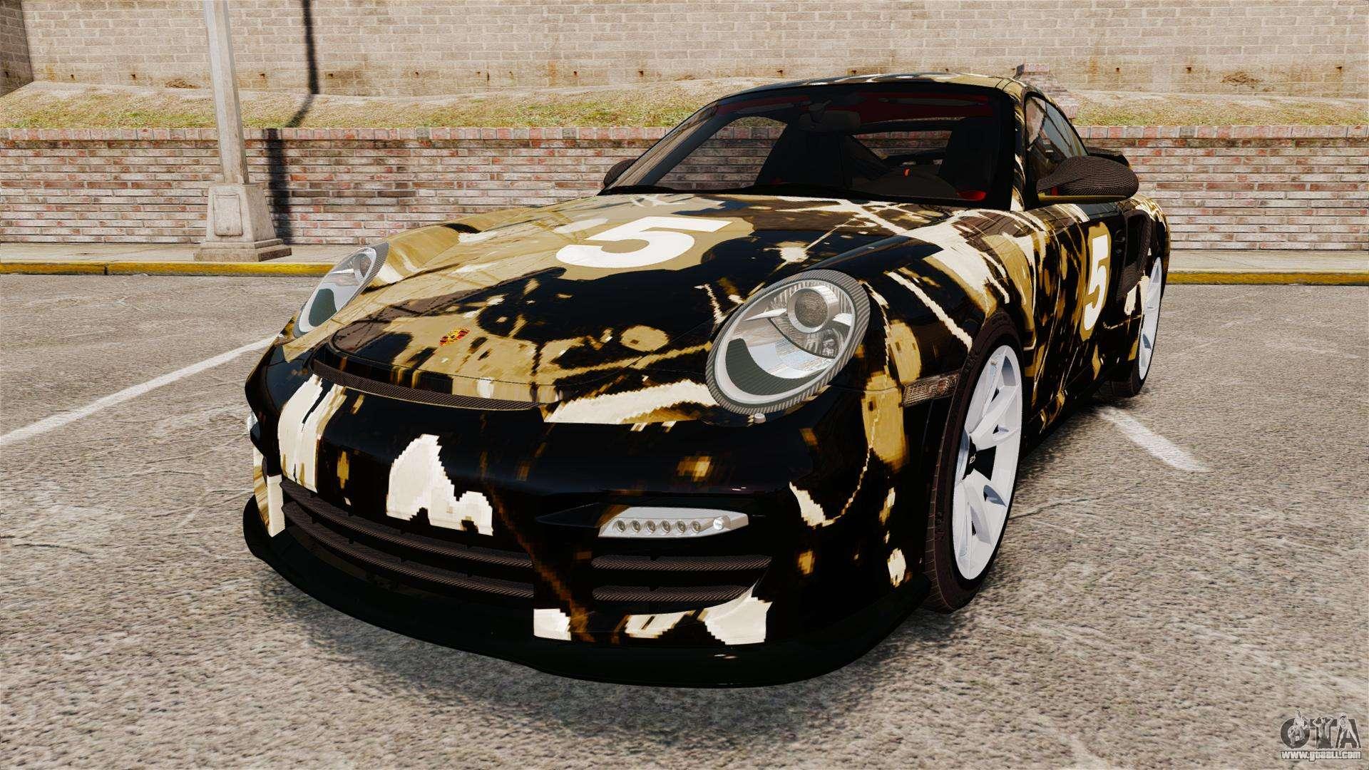 178607-GTAIV-2014-04-16-15-07-26-05 Astounding Porsche 911 Gt2 Rs 2012 Cars Trend