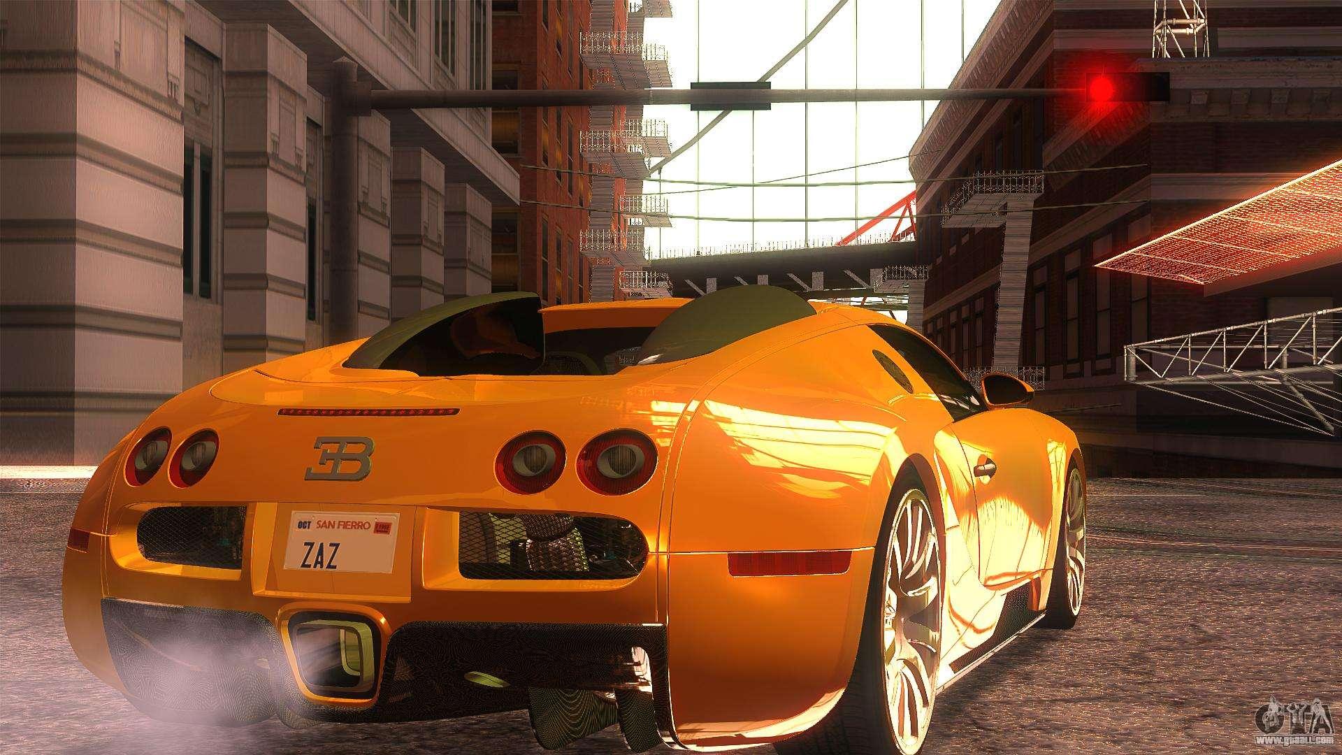 175534-gta-sa-2014-04-06-14-30-13-96 Terrific Bugatti Veyron Mod Gta Sa Cars Trend