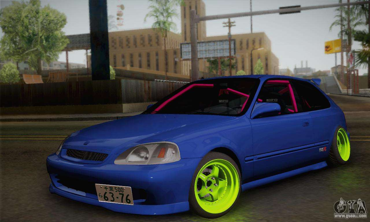 D Tuning Car Game Free Download