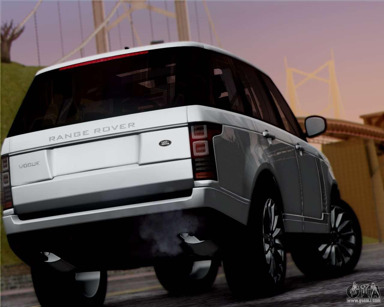Grand Theft Auto: San Andreas Patch 101 gratuit