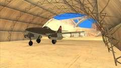Messerschmitt Me.262 Schwalbe