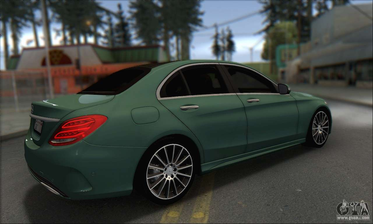 2014 is 250 mods autos post for Mercedes benz c250 cargurus