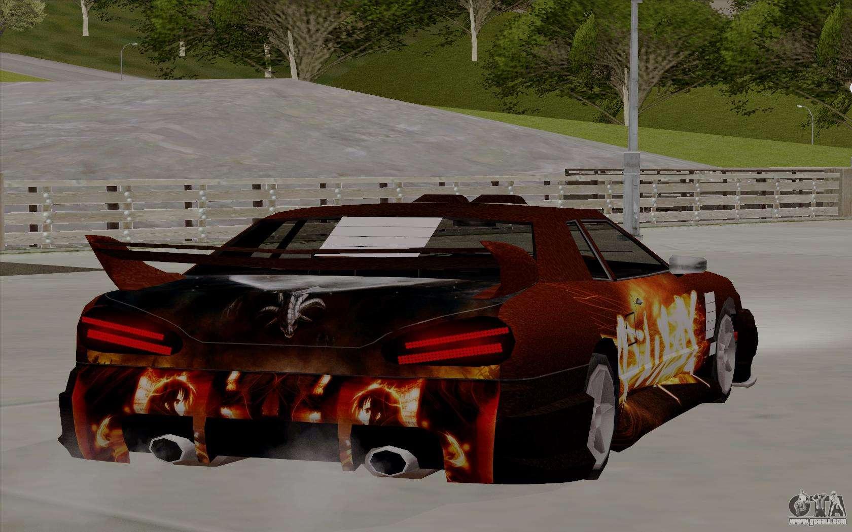 Autopia Cars Review
