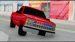 Chevrolet CK 1500