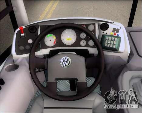 Marcopolo Torino 2007 - Volksbus 17-230 EOD for GTA San Andreas inner view
