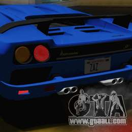 lamborghini diablo headlights html with 48993 Lamborghini Diablo Sv 1995 Imvehft on Minx Releases World Cup Nail Designs moreover  further Sports Cars Wallpapers also 85776 Lamborghini Diablo Roadster Ifg V8 Porsche 930 Transmission also 48993 Lamborghini Diablo Sv 1995 Imvehft.