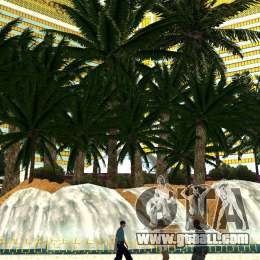 Winnerama casino sign up