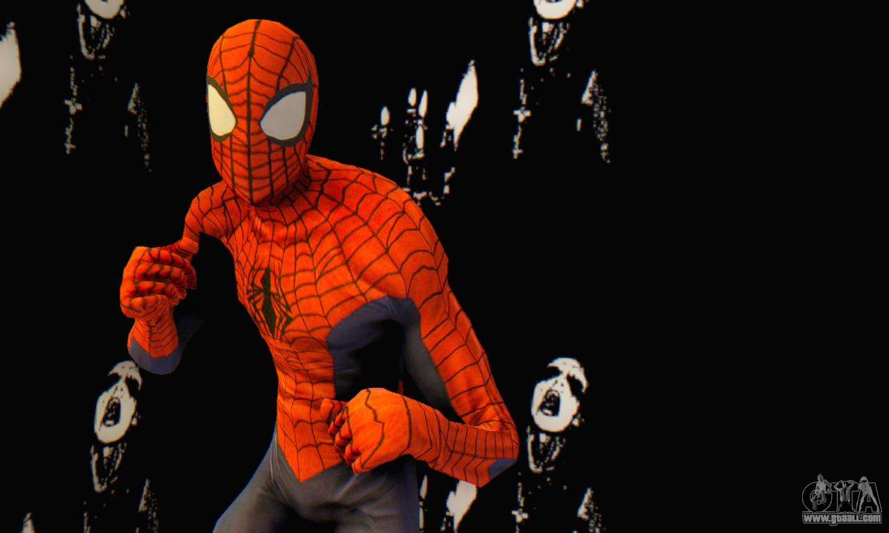 Amazing Spider-Man : Edge of Spider-Verse (2015, Paperback)