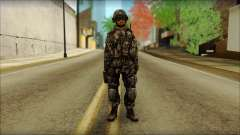 STG from PLA v3 for GTA San Andreas