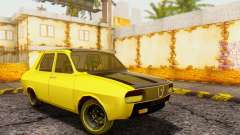 Dacia 1300 Old School for GTA San Andreas