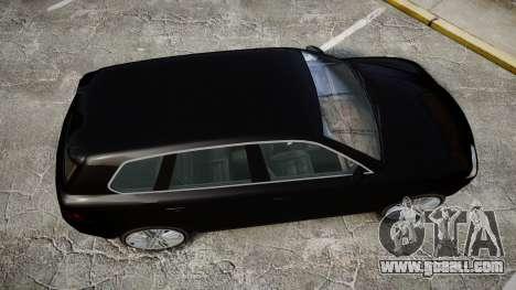 GTA V Obey Rocoto for GTA 4 right view