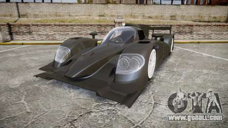 Lola B12-80 for GTA 4