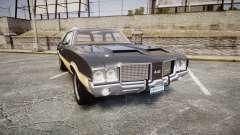 Oldsmobile Vista Cruiser 1972 Rims1 Tree1 for GTA 4