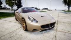 Ferrari California [EPM]