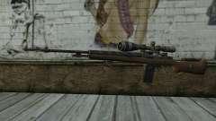 M21 from Battlefield: Vietnam
