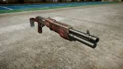 Ружьё Franchi SPAS-12 Art of War