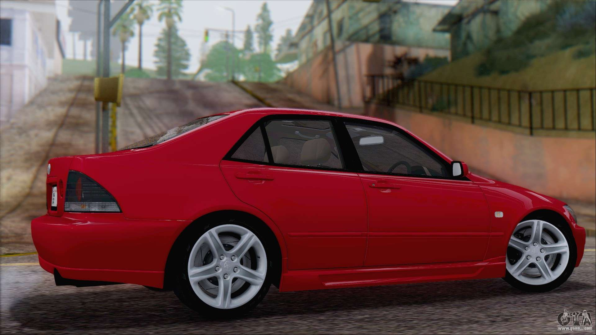 Monster Energy Toyota Mark Jzx Jdm Side Plastic Car Yellow Colors K Wallpapers El Tony Cars Design By Tony Kokhan   I V Tv Image moreover Gta Sa also Img also Toyota Yaris Bicolore Grigio E Nero together with . on toyota altezza