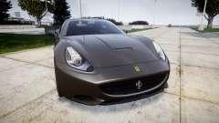 Ferrari California [EPM] v1.5