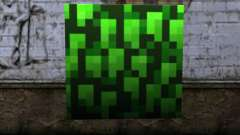 Block (Minecraft) v12