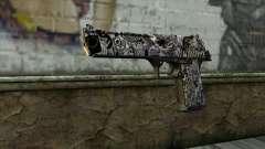 New Gun v2