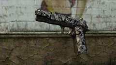 New Gun v1