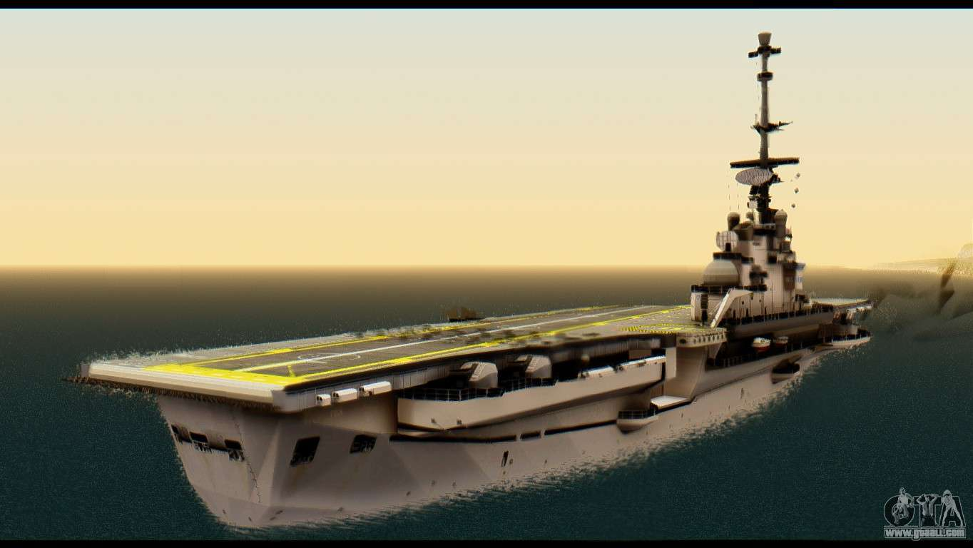 Japanese aircraft carrier Sōryū  Wikipedia