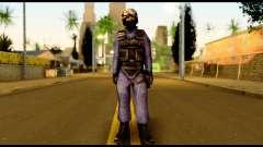 Counter Strike Skin 5