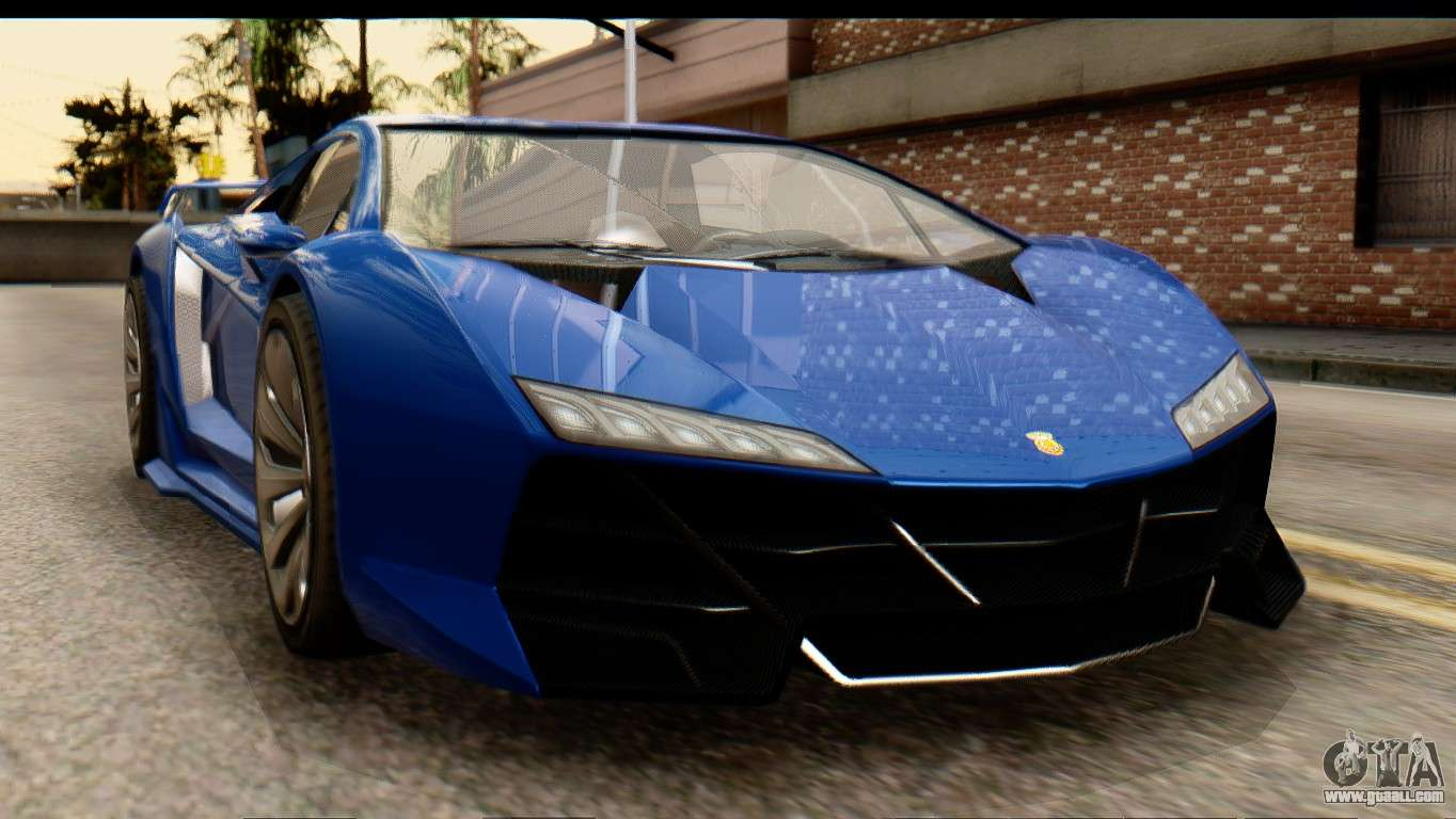 Pegassi Zentorno Real Life Www Pixshark Com Images Galleries With A Bite
