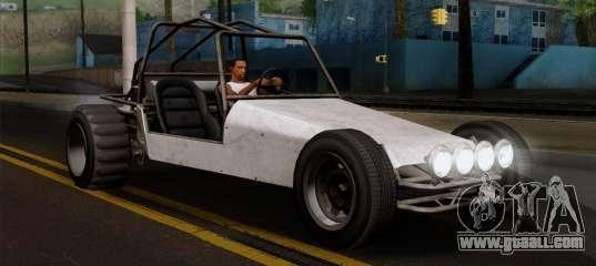 gta 5 dune buggy cheat xbox 360