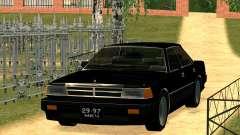 Nissan Gloria Zenki (Y30) for GTA San Andreas