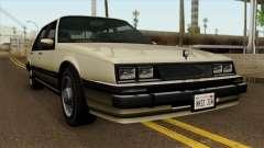 GTA 4 Willard II