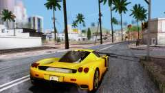 Legit ENB for GTA San Andreas