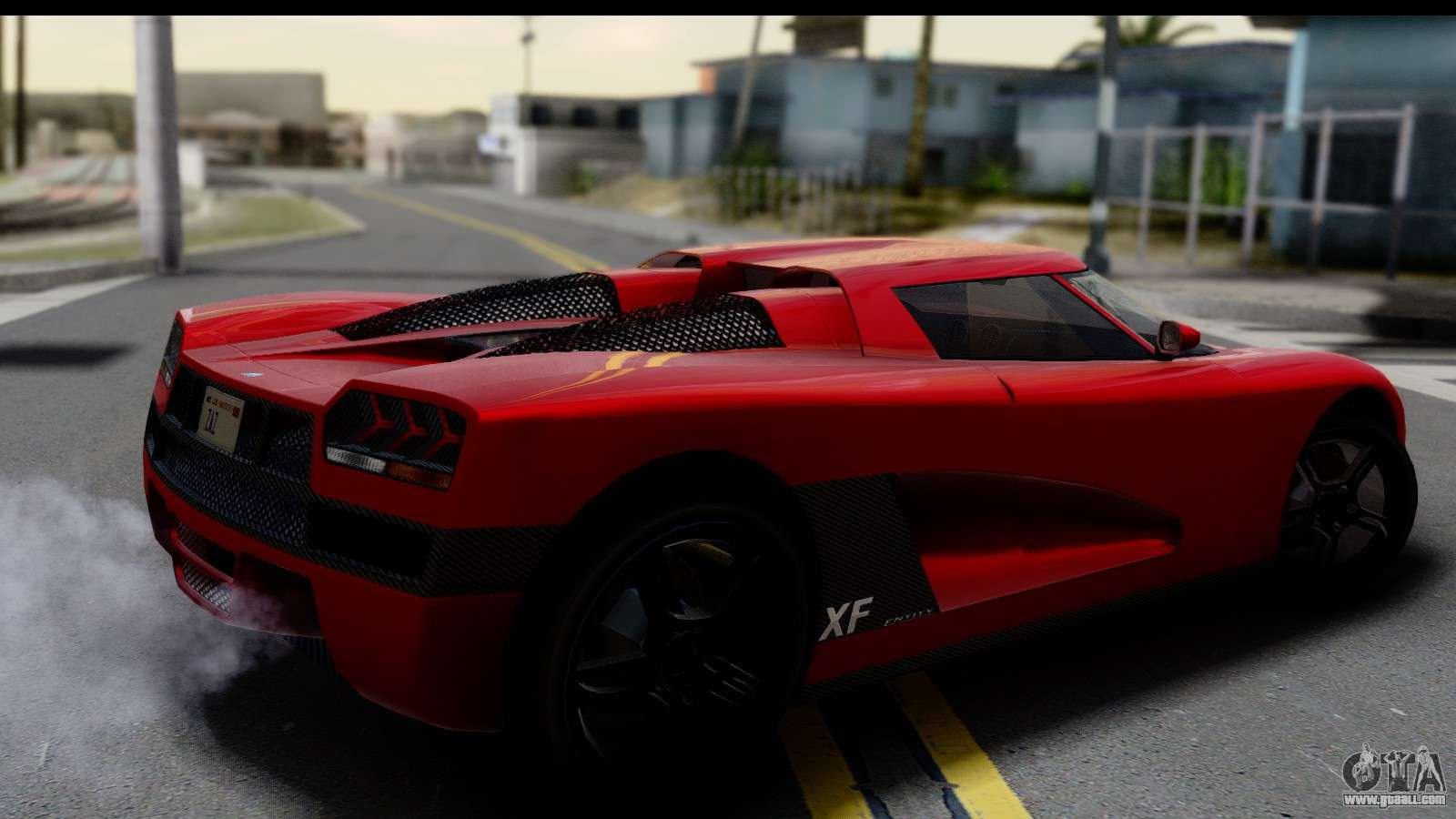 entity gta v - photo #41