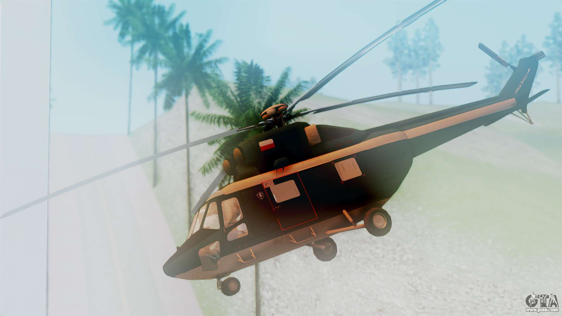 maverick helicopters jobs with 64559 Pzl W 3a Sokol on 3323157023 likewise Electric Daisy Carnival 2017 Lineup Revealed besides Helicopter Careers Guidance Aviation Graduates furthermore N G aw zj123 besides 3546193675.