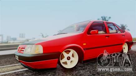 Fiat Tempra for GTA San Andreas