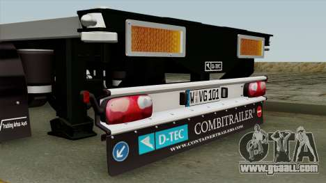 DTEC_Chemics for GTA San Andreas right view